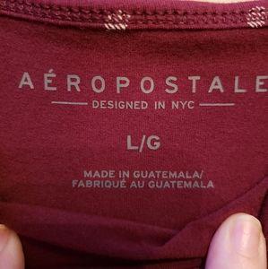 Aeropostale Tops - Aeropostale Women's tank top